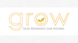 web_grow-womens-fellowship