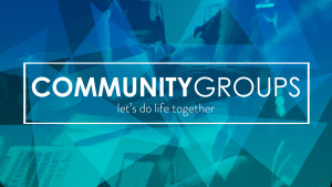 Web_Life Group