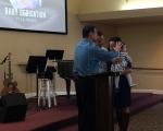 MACC Baptism and Dedication-2