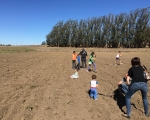 MACC Pumpkin Patch-19