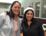 MACC Christmas Party-19