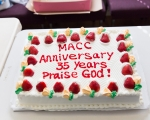 MACC 35th Anniversary-6