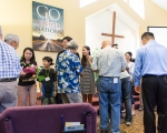 Marin Asian Community Church-76