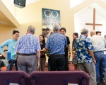 Marin Asian Community Church-77
