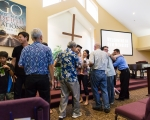 Marin Asian Community Church-78