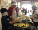 Marin Food Bank-1