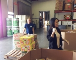 Marin Food Bank-11