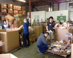 Marin Food Bank-12