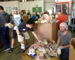 Marin Food Bank-13