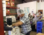 Marin Food Bank-14