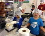 Marin Food Bank-5