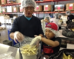Marin Food Bank-6