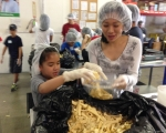 Marin Food Bank-7
