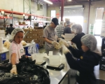 Marin Food Bank-9